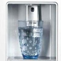 Дозатор за вода
