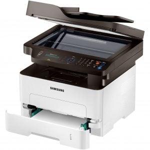 Най-добрият мултифункционален принтер