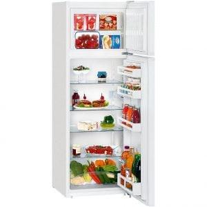 най-добрия хладилник