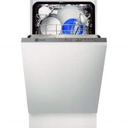 Съдомиялна машина за вграждане Electrolux ESL4200LO