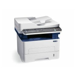 Мултифункционално монохромно лазерно устройство Xerox WorkCentre 3215V_NI