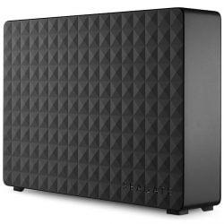 Външен хард диск Seagate Expansion 2TB