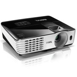 Видеопроектор Benq MW665+