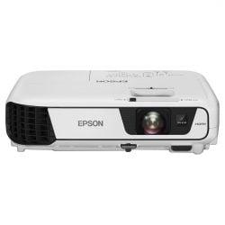 Видеопроектор Epson EB-S31