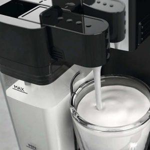 Eспресо крем мляко
