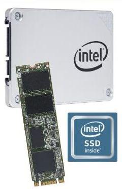 най-добрия SSD диск