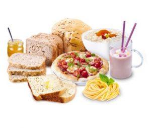 ползите от домашната хлебопекарна