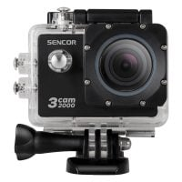Видеокамера Sport Sencor 3CAM 2000