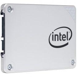 Intel 540s Series, 240GB, 2.5'', SATA III