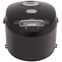 Multicooker Philips HD3167/70, 980 W