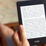 Как да избереш най-добрия четец за електронни книги