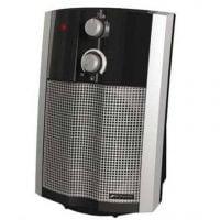 Вентилаторна печка Bionaire BFH910-I