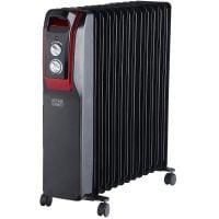 Електрически радиатор Star-Light YOH13B, 2500 W