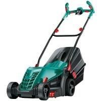 Косачка за трева Bosch ARM 3400