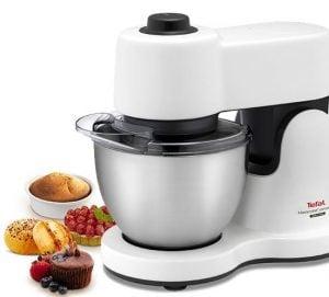 най-добрият кухненски робот