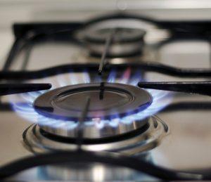 Газов Плот за вграждане 1