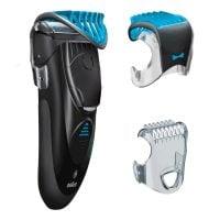 Апарат за бръснене Braun Cruzer 5 Face