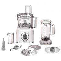 Кухненски робот Bosch MCM3200W