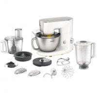 Кухненски робот Philips Avance Collection HR7954/00