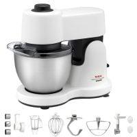 Кухненски робот Tefal MasterChef Gourmet QB207138