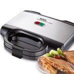 най-добрата cандвич тостери