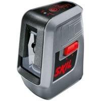 Лазерен нивелир Skil F0150516AB