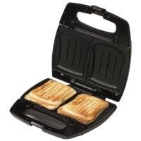 Сандвич тостер Breville VST051X-01