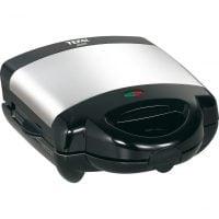 Сандвич тостер Tefal Avante 2 в 1 SM6038