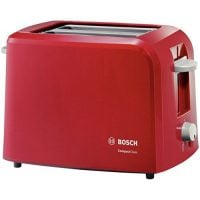 Тостер Bosch TAT3A014, 980 W