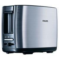 Тостер Philips HD2628, 950 W