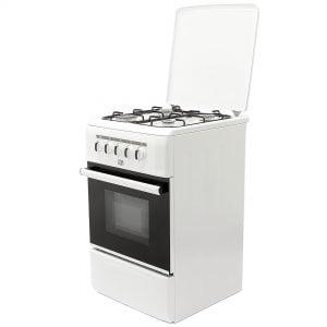 най-добрата готварска печка за дома