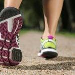 най-добрите маратонки за бягане