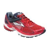 Мъжки маратонки Brooks Vapor 2
