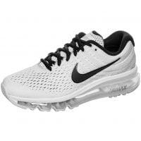 1053720b1a7 Как да изберете най-добрите маратонки за бягане - MyBlog.bg