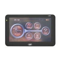Преносима навигационна система PNI L805 екран 5 inch