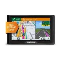 Навигационна система Garmin Drive 60 LM