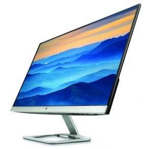 Чудесни цветове доведе ips PC монитор