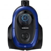 Прахосмукачка без торба Samsung VC07M2110SB