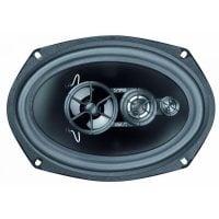 Говорители за кола Mac Audio MP 69.4