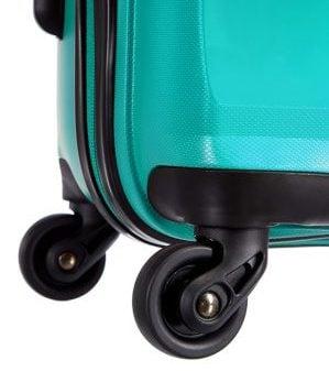 куфари колела