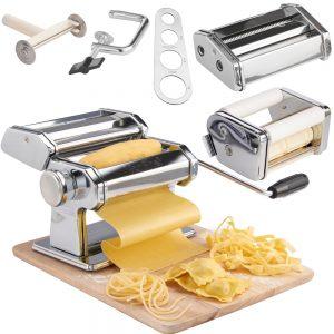Аксесоари машина за паста