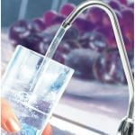 най-добрата система за филтриране на питейна вода