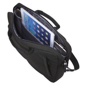 здрава чанта за лаптоп