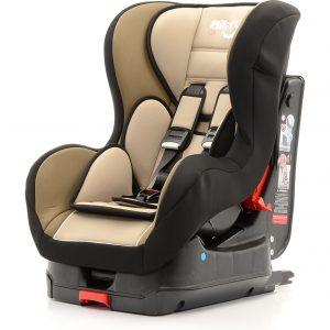какво да търсите най-доброто детско столче за кола