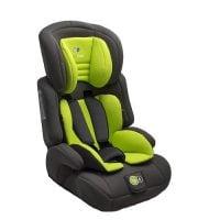 Столче за кола Kinderkraft Comfort UP, 9 - 36 кг