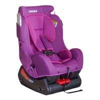 Столче за кола Wunderkid Reclining 0-25 кг