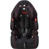 Столче 2Drive SAG-15, 9 - 36 кг