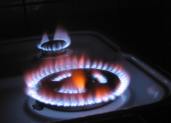 Как да изберем най-добрия газов котлон за вграждане