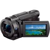 Как да избереш качествена HD видеокамера