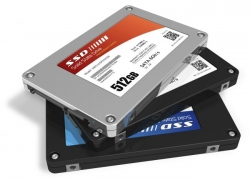 Как да се изберем най-добрия SSD диск
